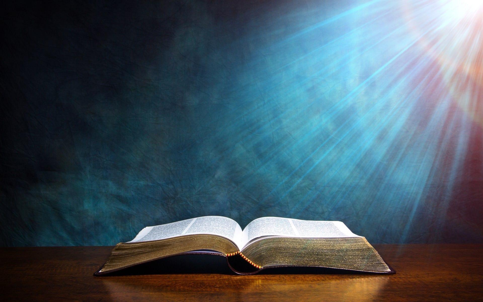 BibleConflations.com